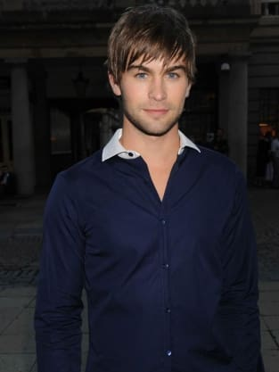 Chace in London