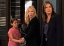 Law & Order: SVU Season 20 Episode 3 Review: Zero Tolerance