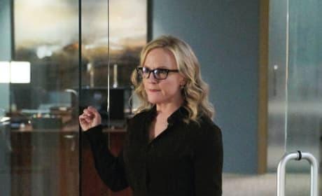 I'm Sorry! - Suits Season 8 Episode 2