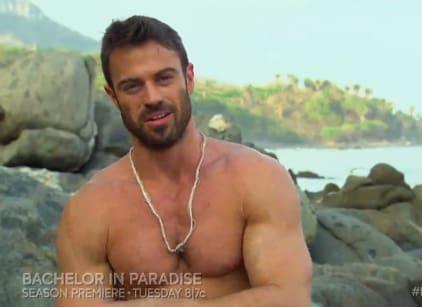 Watch Bachelor in Paradise Season 3 Episode 1 Online