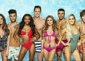 Love Island: CBS Developing American Version of Hit British Reality Series