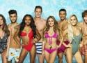 Love Island: CBS Developing American Version of Hit British Reality Series