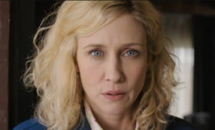 Bates Motel Season 3 Episode 2 Review: The Arcanum Club