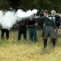 Elijah Fires