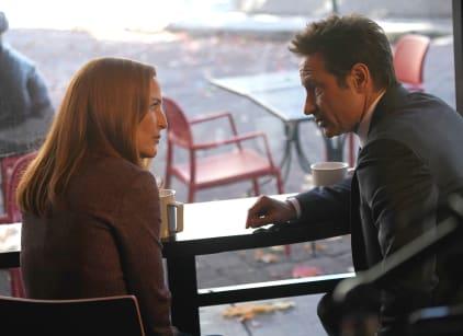 Watch The X-Files Season 11 Episode 5 Online