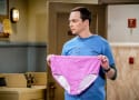 Watch The Big Bang Theory Online: Season 11 Episode 18