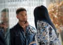 Empire Season 2 Episode 2 Review: Without a Country
