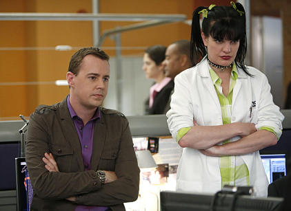 Watch NCIS Season 11 Episode 5 Online