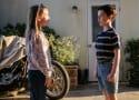 Watch Young Sheldon Online: Season 1 Episode 17