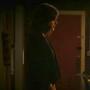 Watch Pretty Little Liars Online: Season 7 Episode 17