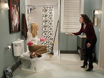2 Broke Girls Season 1 Episode 15