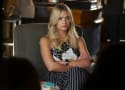 Pretty Little Liars Season 6 Episode 19 Review: Did You Miss Me?