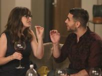 New Girl Season 6 Episode 8