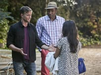 Hart of Dixie Season 4 Episode 3