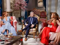 The Real Housewives of Potomac Season 2 Episode 13