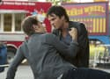 The Vampire Diaries Season 8 Episode 5 Review: Coming Home Was a Mistake