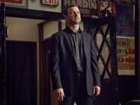 Ray Donovan Season 1 Episode 2