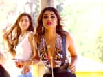 GG is Angry - Shahs of Sunset