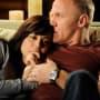 Frank Comforts Denise