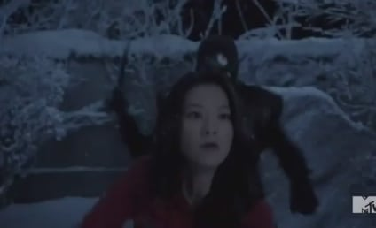 of-teen-wolf-clips
