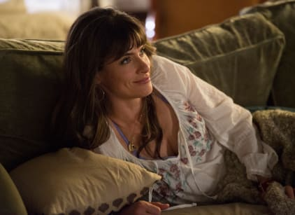 Watch Togetherness Season 1 Episode 6 Online