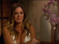 The Bachelorette Season 12 Episode 5
