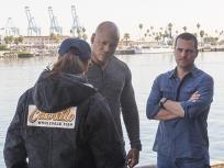 NCIS: Los Angeles Season 5 Episode 16