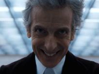 Doctor Who Season 10 Episode 9