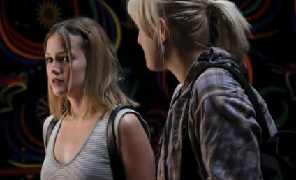 Watch Cruel Summer Online: Season 1 Episode 7