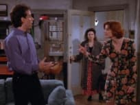 Seinfeld Season 3 Episode 20
