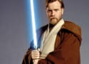 Star Wars: Ewan McGregor May Return as Obi-Wan Kenobi for New TV Series