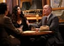 Watch The Blacklist Online: Season 4 Episode 7