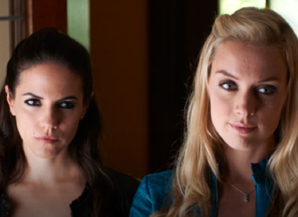 Watch Lost Girl Season 3 Episode 6 Online
