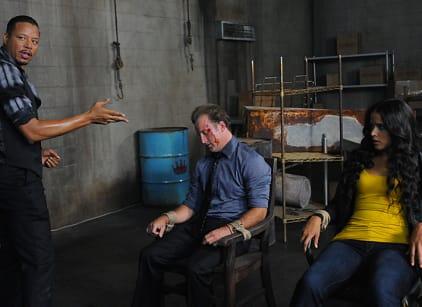 Watch Hawaii Five-0 Season 3 Episode 6 Online
