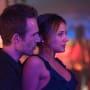 Dance the Night Away - The Arrangement Season 2 Episode 3