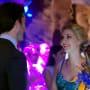 Married to My Job - Jane the Virgin Season 5 Episode 17
