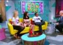 Watch Teen Mom Online: Season 11 Episode 12