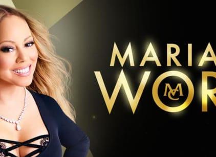 Watch Mariah's World Season 1 Episode 8 Online