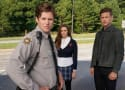 Legacies Series Premiere Photos: Back to Where It All Started