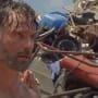 Kneel Before Jadis - The Walking Dead Season 8 Episode 7