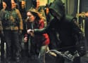 Arrow: Watch Season 2 Episode 21 Online