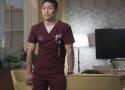 Watch Chicago Med Online: Season 2 Episode 11