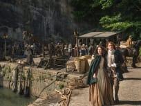 Outlander Season 2 Photo