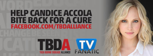 TBDA Poster