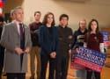 The Good Wife Season 7 Episode 11 Review: Iowa