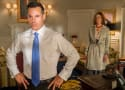 Adrian Pasdar to Terrorize Burn Notice Season 7