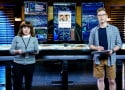 Watch NCIS: Los Angeles Online: Season 9 Episode 8