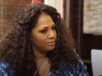 Braxton Family Values Season 5 Episode 9