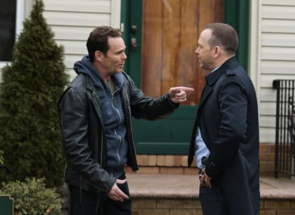 Watch Blue Bloods Season 7 Episode 16 Online