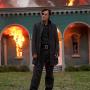 The Walking Dead: Watch Season 4 Episode 6 Online
